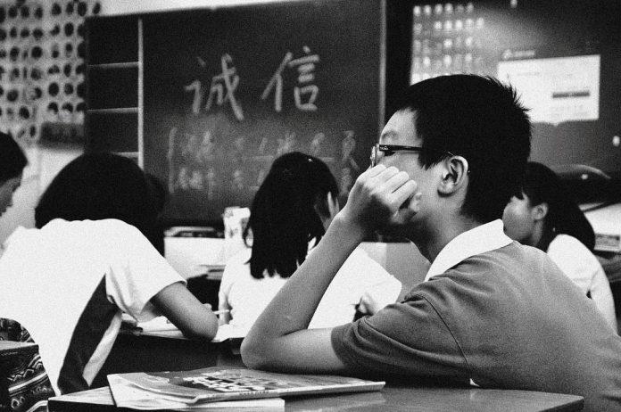 Kopalnia wiedzy i możliwości. Dlaczego warto uczyć się języków obcych