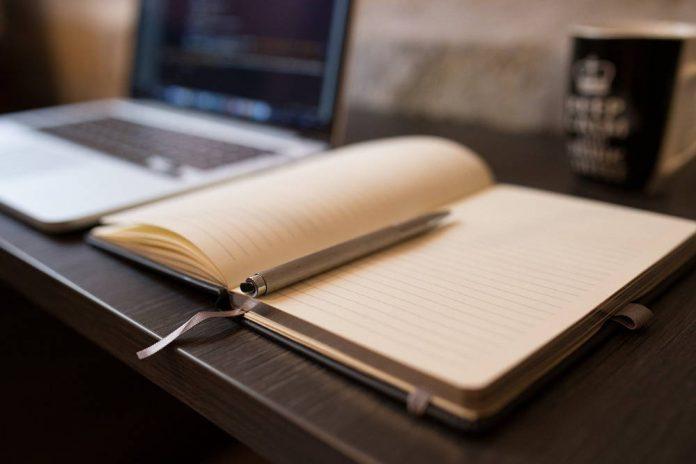 O tym jak zostać tłumaczem książek