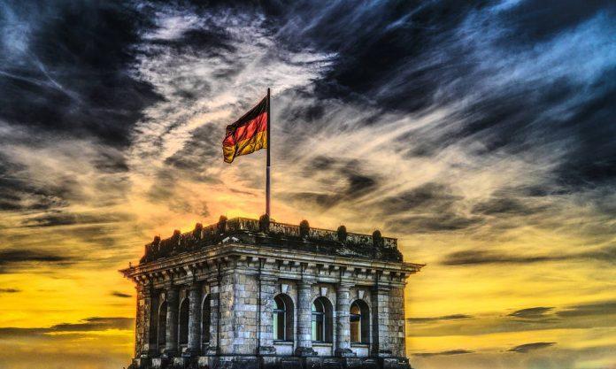 Deutschland od strony kulinariów, czyli narodowe potrawy niemieckie