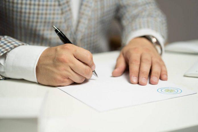 Jak sporządzać tłumaczenia poświadczone dokumentów