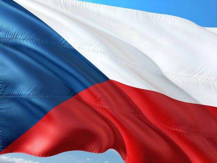 Historia i tradycja - święta w Czechach i ich znaczenie