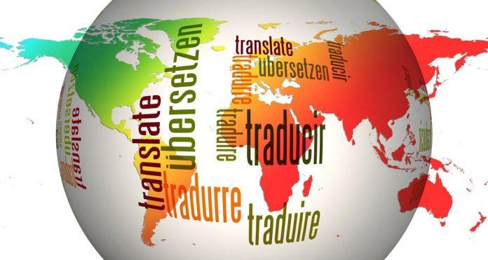 Jak dobrze tłumaczyć teksty angielskie